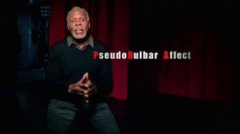PBA Facts TV Spot, 'Learn More' Featuring Danny Glover
