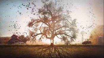 Ram Trucks TV Spot, 'Roots and Wings' Featuring Miranda Lambert - Thumbnail 10