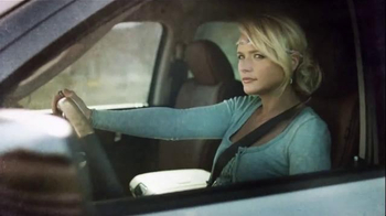 Ram Trucks TV Spot, 'Roots and Wings' Featuring Miranda Lambert - Thumbnail 5