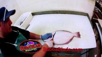 Bubba Blade + GoPro thumbnail