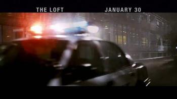 The Loft - Alternate Trailer 14