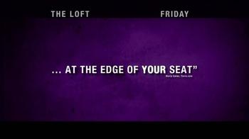 The Loft - Alternate Trailer 18