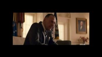 Selma - Alternate Trailer 30
