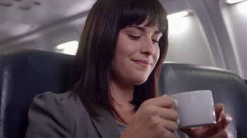 Coffee-Mate 2GO TV Spot, 'Time to Cut the Cord' - Thumbnail 8