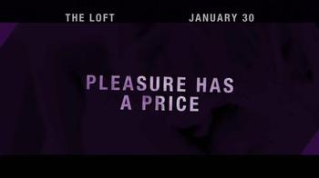 The Loft - Alternate Trailer 11