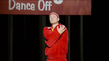 Coaches Charity Challenge Dance Off thumbnail