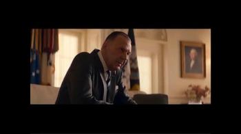 Selma - Alternate Trailer 33