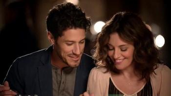 Olive Garden Four-Course Festa Italiana TV Spot, 'Delicious Selections'