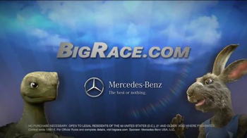 Mike & Mike Debate Big Race thumbnail
