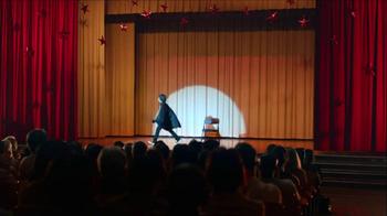Verizon TV Spot, 'Tuba Performance' - Thumbnail 1