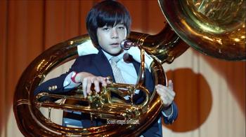 Verizon TV Spot, 'Tuba Performance' - Thumbnail 5