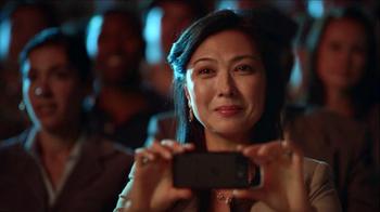 Verizon TV Spot, 'Tuba Performance' - Thumbnail 7