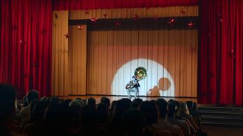 Verizon TV Spot, 'Tuba Performance' - Thumbnail 8