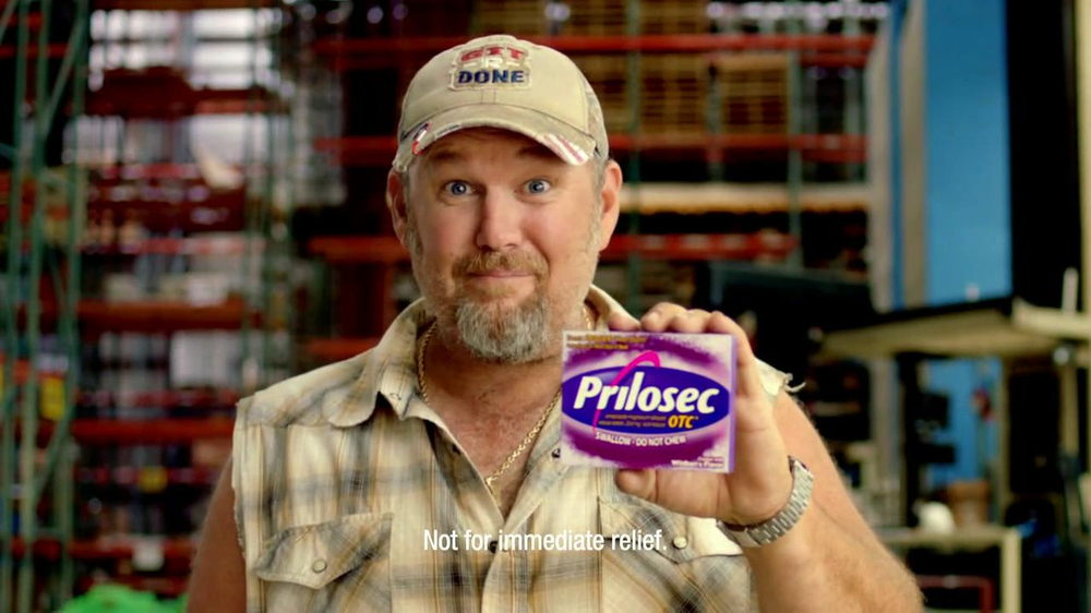larry the cable guy catch phrases