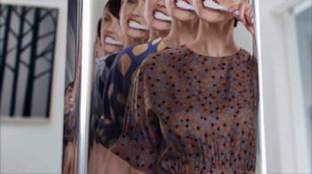 Toothbrush thumbnail