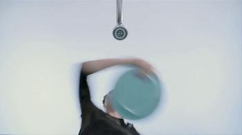 Moen TV Spot, 'Faucet Dance' - Thumbnail 4