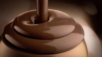 Lindt Lindor Truffles TV Spot, 'A Million Free Bags'