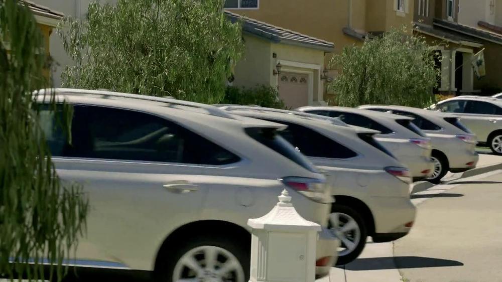 Audi Q5 Tv Commercial Copies Ispot Tv