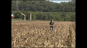 FarmersOnly.com TV Spot, 'Jill'