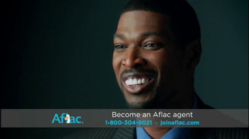 Aflac TV Spot 'Recruiting'