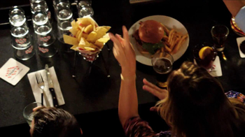 TGI Friday's 2 for $10 TV Spot, 'Jack Daniels' - Thumbnail 2