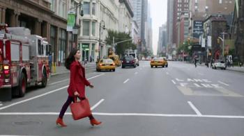 Jenny Salinas New York thumbnail