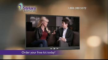 Stelara TV Spot Featuring CariDee English - Thumbnail 5