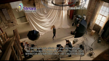 Stelara TV Spot Featuring CariDee English - Thumbnail 7