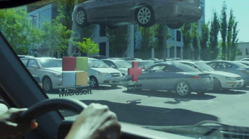 University of Phoenix TV Spot, 'Better Ads' Song by Lana Del Rey