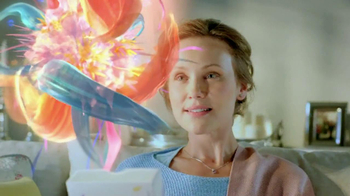 Kleenex Care Pack TV Spot, 'Get Well' - Thumbnail 7