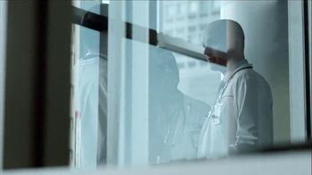 SonoSite TV Spot, 'Zero Room for Error' - Thumbnail 2