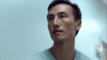 SonoSite TV Spot, 'Zero Room for Error' - Thumbnail 5