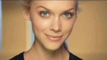 Olay Total Effects CC Cream TV Spot - Thumbnail 1