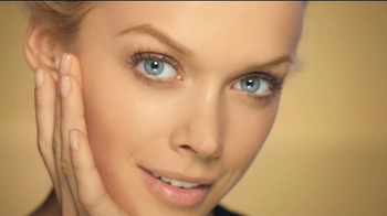 Olay Total Effects Cc Cream Tv Spot Ispot Tv