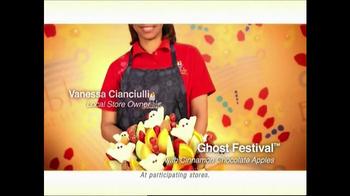 Ghost Festival thumbnail