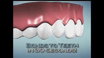 Finishing Touch TV Spot, 'Teeth Whitening' - Thumbnail 5