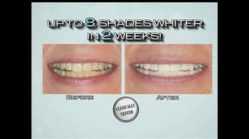 Finishing Touch TV Spot, 'Teeth Whitening' - Thumbnail 8