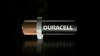 DURACELL TV Spot, 'Emergency Workers' Featuring Jeff Bridges