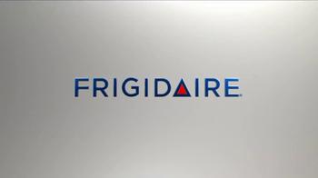 Frigidaire Flexible French-Door Refrigerator TV Spot - Thumbnail 1