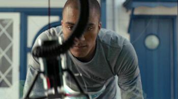 Nike Free TV Spot, 'Toy Claw' Featuring Ashton Eaton and Allyson Felix - Thumbnail 4