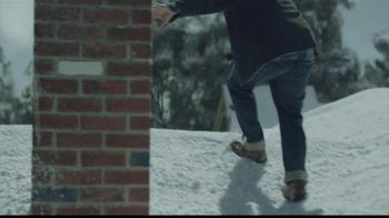 Canon EOS Rebel T5i TV Spot, 'Beautiful Dreamer' - Thumbnail 1