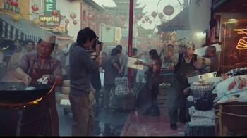 Canon EOS Rebel T5i TV Spot, 'Beautiful Dreamer' - Thumbnail 4