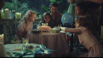 Canon EOS Rebel T5i TV Spot, 'Beautiful Dreamer' - Thumbnail 5
