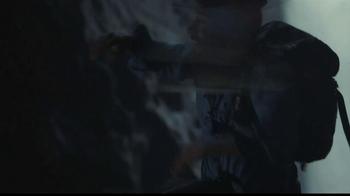 Canon EOS Rebel T5i TV Spot, 'Beautiful Dreamer' - Thumbnail 6