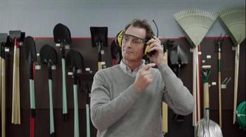 Cisco TV Spot, 'Hardware Store' - Thumbnail 2