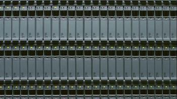 Cisco TV Spot, 'Hardware Store' - Thumbnail 3
