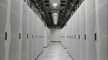 Cisco TV Spot, 'Hardware Store' - Thumbnail 4