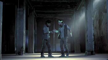 Beats Audio Mixr TV Spot, Song by David Guetta Featuring Ne-Yo, Akon