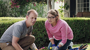 Sears Optical TV Spot, 'Depressing Stories Dan'