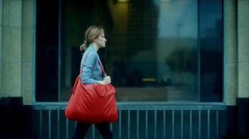MiraLAX TV Spot, 'Big Red Bag' - Thumbnail 2